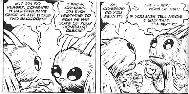 more-stupid-rat-creautres-dialogue