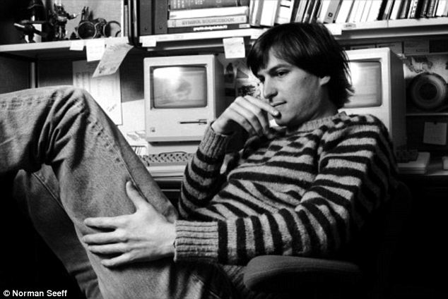 steve-jobs-the-young-thinker